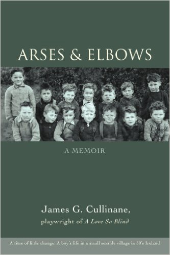 arses-and-elbows